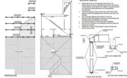 Building Designer & Draftsman in Sydney RenovatePlans.com.au